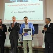 Dawid Nidzworski