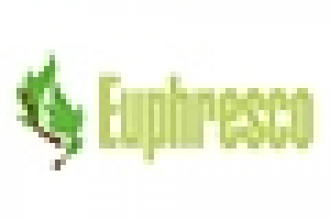 Euphresco meeting