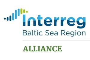Alliance_project_logo
