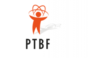 ptbf logo
